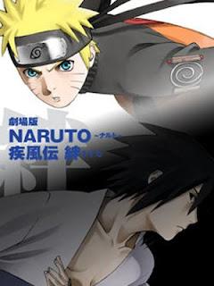 Naruto Shippuden: Kizuna VOS cine online gratis
