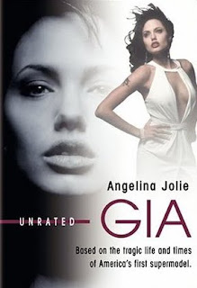   Gia cine online gratis