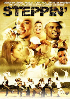 The Movie VOS cine online gratis