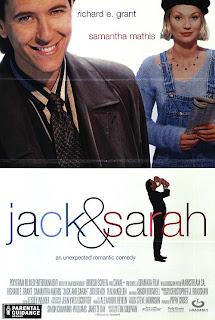 Jack y Sarah cine online gratis