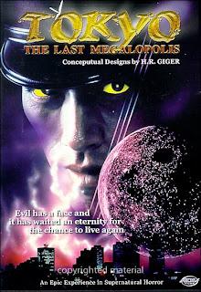 Tokyo The last megalopolis (1988) Tokyo+The+last+megalopolis