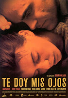 Te doy mis ojos (2003) online y gratis