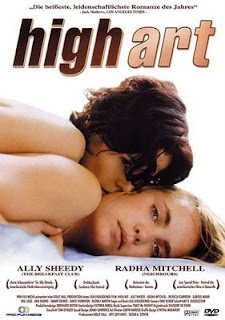  High Art (1998) cine online gratis