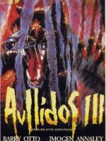 Howling 3 - Aullidos 3