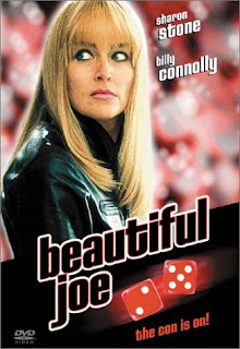 Beautiful Joe (2000) cine online gratis