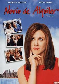 Novio de alquiler (1997)