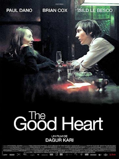 The Good Heart (Un buen corazon) (2010)