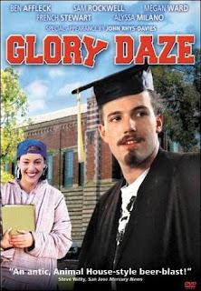 Dias de gloria (1996)