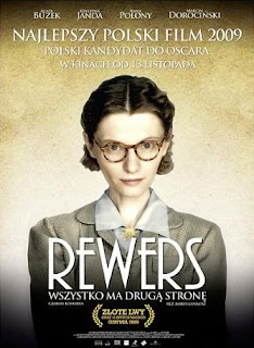 Rewers (2009)