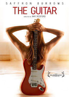 The guitar (2008)