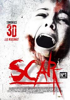 Scar (2010)