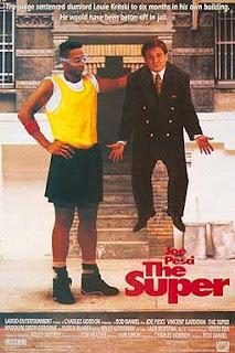 El super (1991)