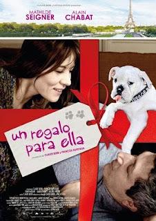 Un regalo para ella (2009)