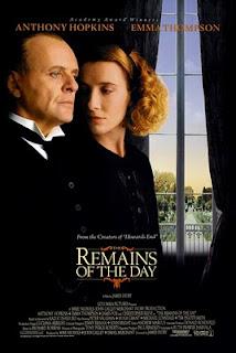 Lo que queda del dia (1993)