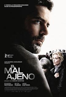 El mal ajeno (2010)