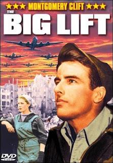 Sitiados (1950)