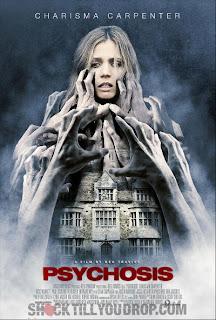 Psychosis (2010)