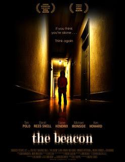 The Beacon (2009)