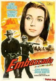 Emboscada (1949)