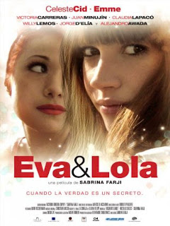Eva y lola (2010)