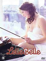 Lellebelle (2010) online y gratis