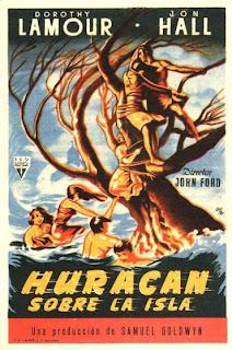 Huracán (1999) 0