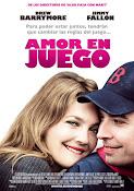 Amor en Juego 2005