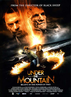 Under the Mountain (2010)