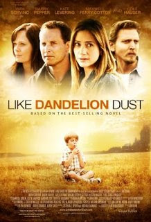 Like Dandelion Dust (2009) online y gratis