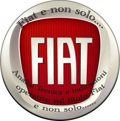 Fiat e non solo....