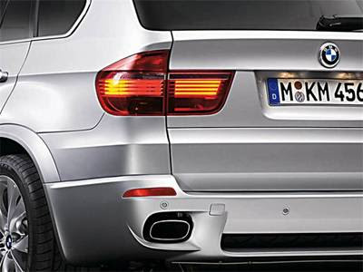 BMW X5 M Sport ~ Autos Channel - Blog Of Supper Car and Motor