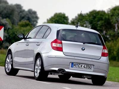2005 Bmw 130i M Package. 2005 BMW 130i