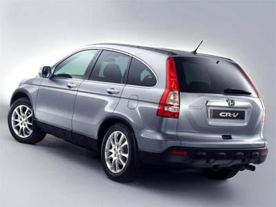 http://2.bp.blogspot.com/__kjL7rUis08/SeIbk70SUFI/AAAAAAAAGU0/lsibkO_Dk70/s400/2006+Honda+CR-V+rear.jpg
