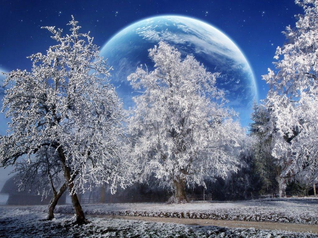 Pozadina za vaš desktop - Page 5 Carobna-zima-download-besplatne-pozadine-prirode-za-desktop-slike-facebook-twitter-zima-led-snijeg-mraz-godisnja-doba