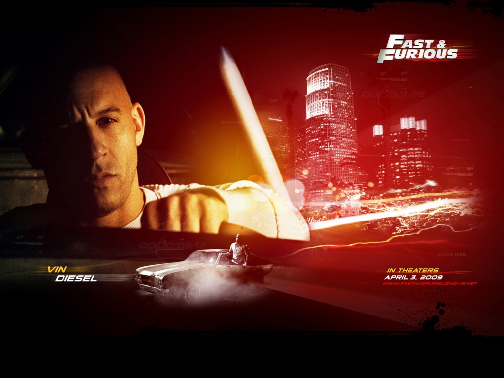 http://2.bp.blogspot.com/__kmuZeFj0uA/TTq-oXJYKGI/AAAAAAAAFjE/SMCitTeNJP4/s1600/Vin-Diesel-film-brzi-i-zestoki-download-besplatne-filmske-pozadine-za-desktop-slike-filmovi-celebrity.jpg