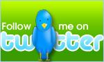 Siga o blog...