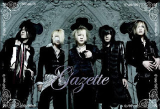 The Gazette Pledge