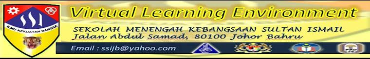 Panitia Bahasa Melayu SPM SMK SULTAN ISMAIL< JOHOR BAHRU