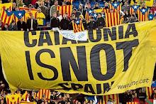 Catalunya-Colòmbia