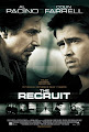The Recruit Film