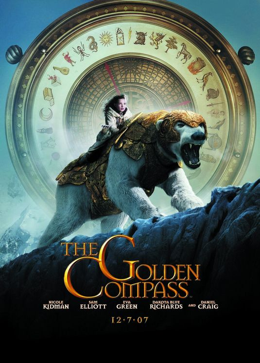 download english amp hindi movies on mediafire the golden