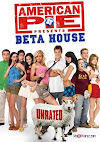 Sinopsis American Pie Presents Beta House