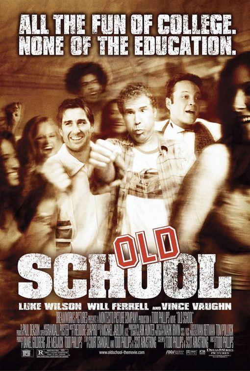 old school 2003 megaupload