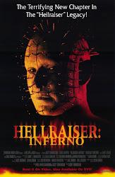 Baixe imagem de Hellraiser 5: Inferno (Legendado) sem Torrent