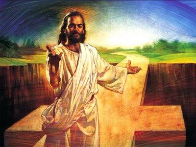 La verdad os hará libres Jesusinvita