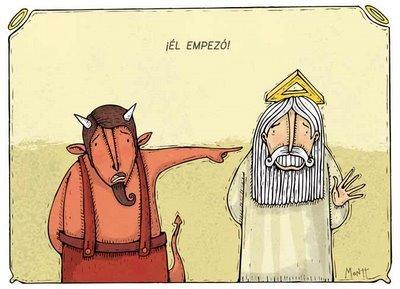 ¿le gusta a Dios apostar? o ¿El diablo y Dios son camaradas? DIOS%2B%2BY%2BDIABLO