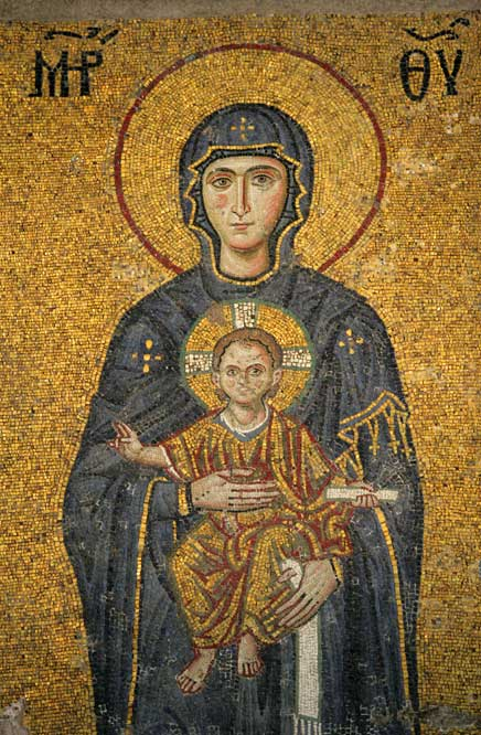 Arte romnico - Wikipedia, la enciclopedia libre