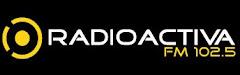 Radioactiva, desde Peñarol