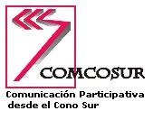 Comcosur