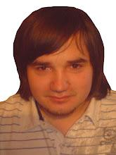Bogdan Diţu